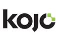 http://www.kojo.com.au/