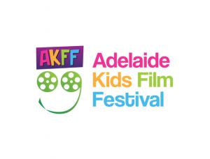 www.akff.com.au